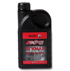 ROTAX XPS SYNMAX OIL/1000ml 6本セット