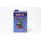 WAKO'S FORMULA KT 2CR/500ml 2本セット